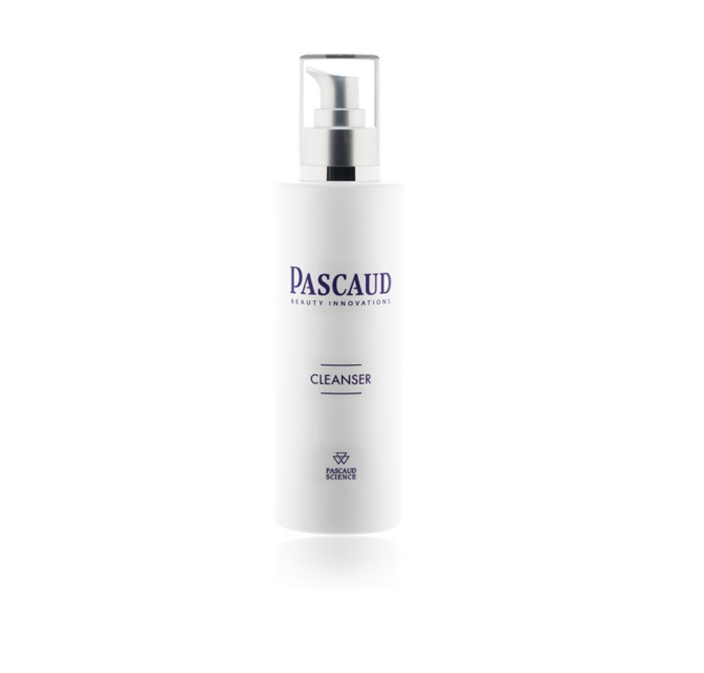 Cleanser - 250 ml