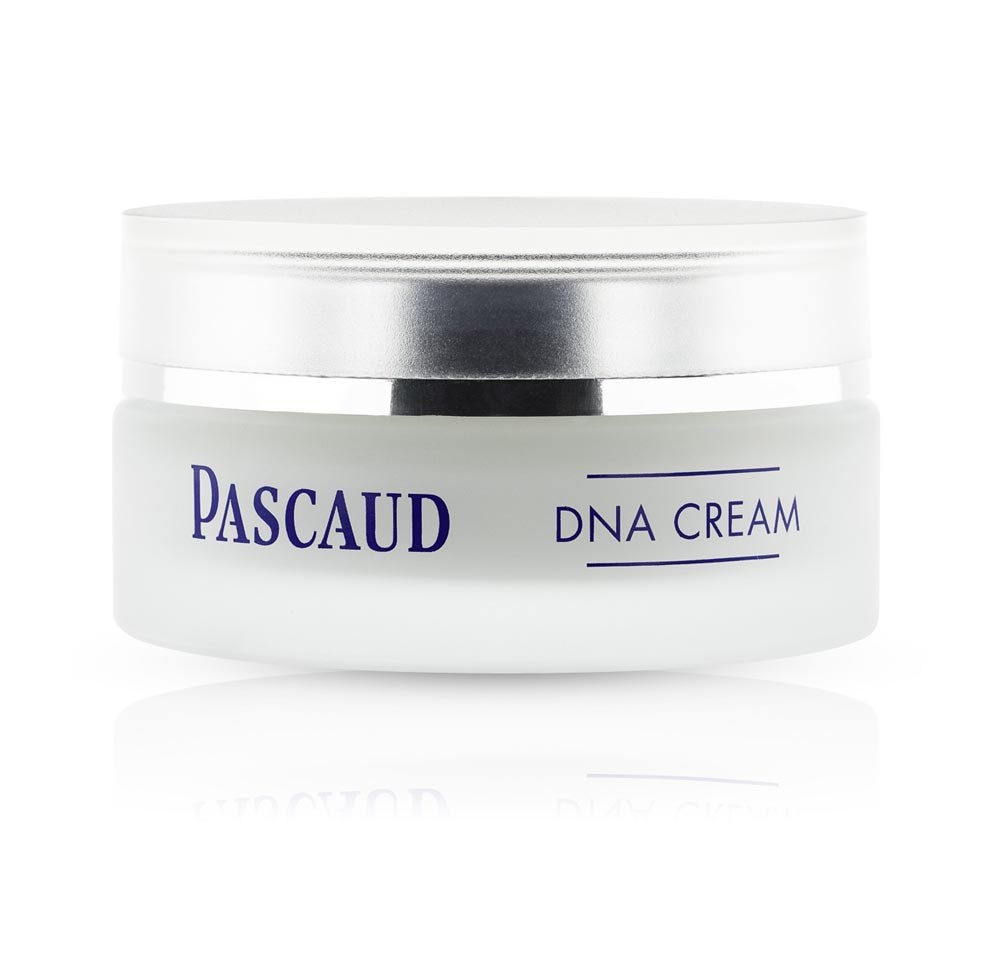 DNA Cream - 50 Ml