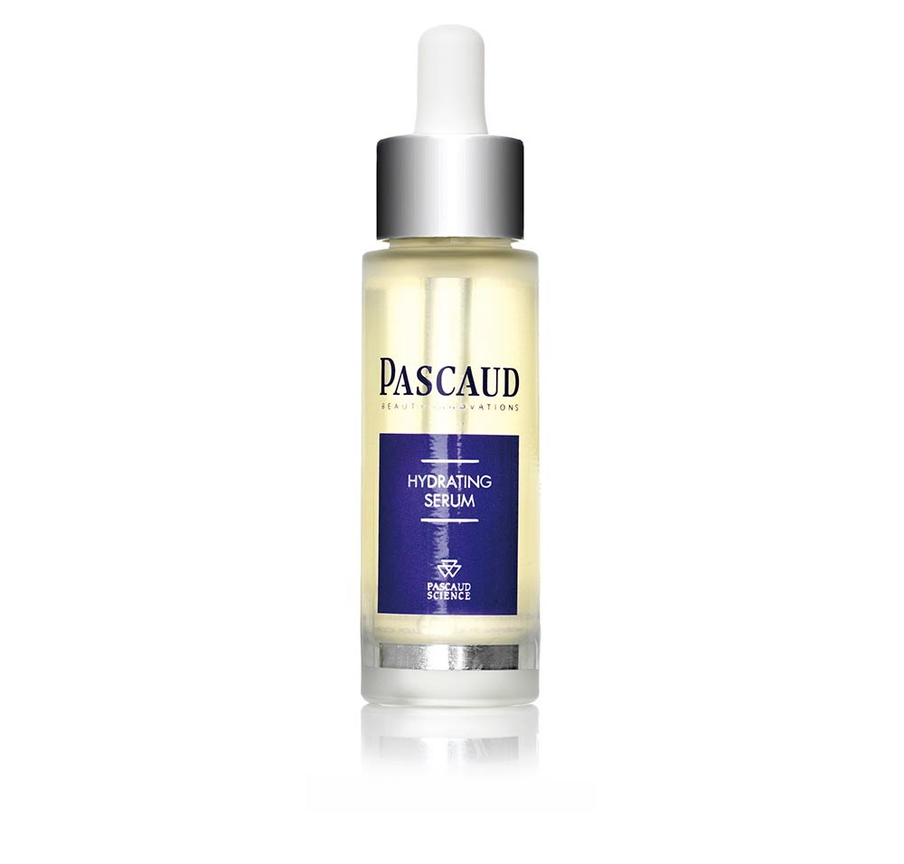 Hydrating Serum - 30 Ml