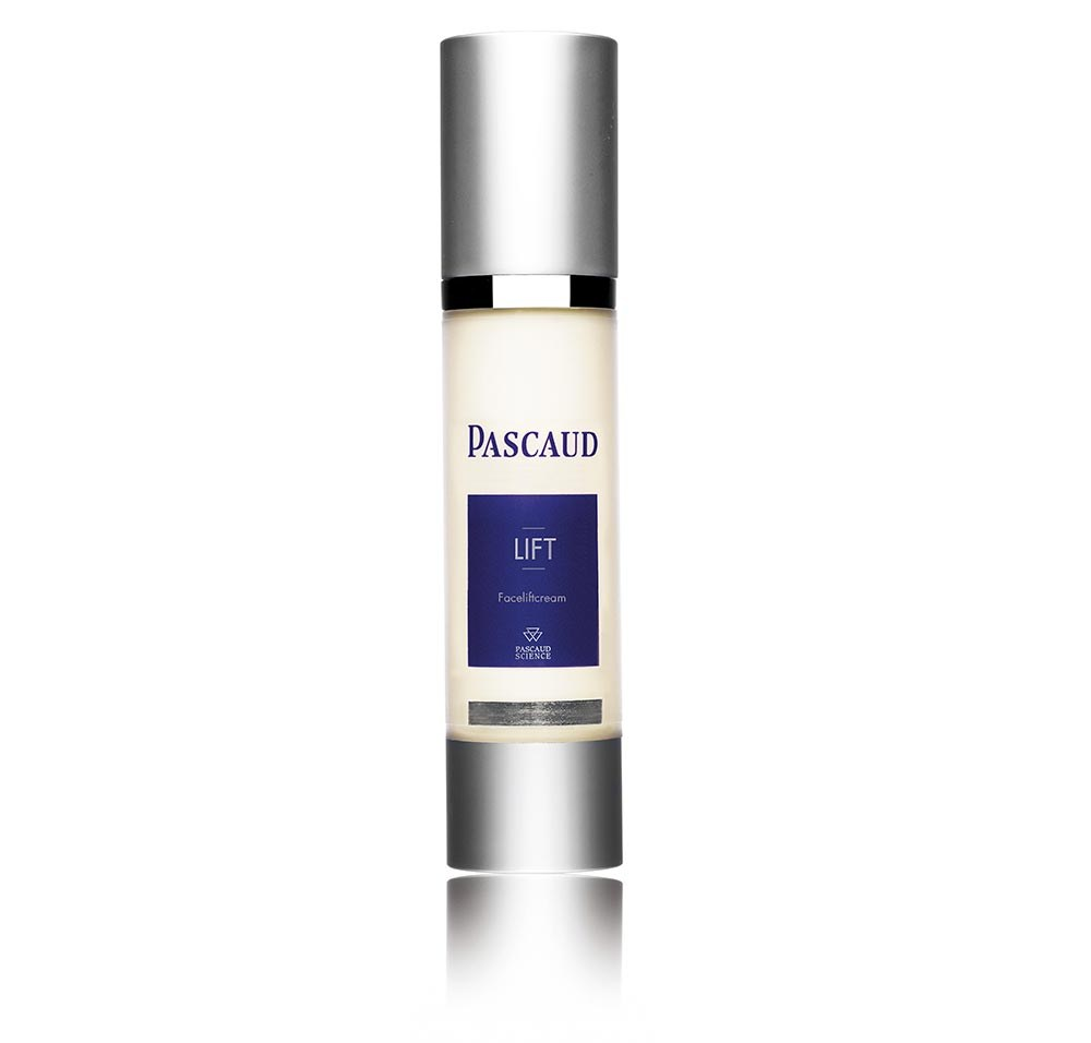 L.I.F.T. FACELIFT- 50 Ml