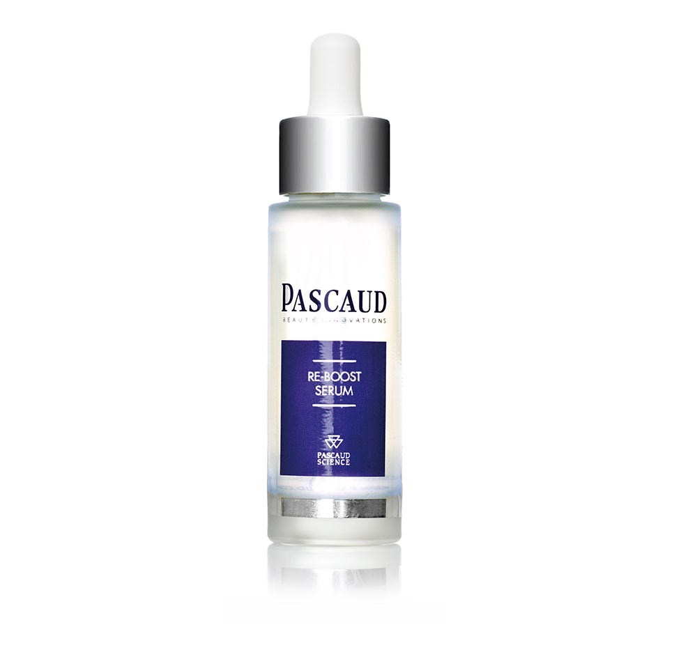 Re-boost Serum - 30 Ml