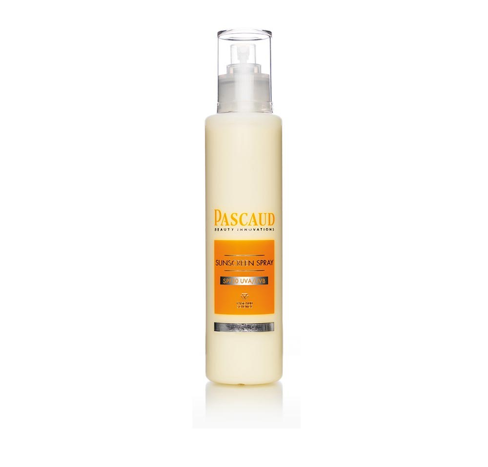 Sunscreen Spray SPF30 - 200 Ml
